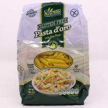 Kukuřičné Těstoviny Penne 500g