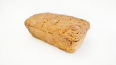Chlebík Slunečnicový  bezlepkový 300g Kocman