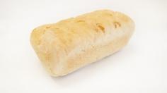 Chléb Toustový bezlepkový 400g Kocman