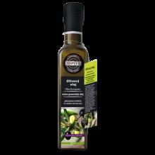 Olivový olejLZS 134,- původní cena