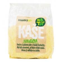 Kaše - Kukuřičná 250g COUNTRY LIFE
