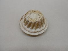 Bábovička mramorová bezlepková 80g Kocman