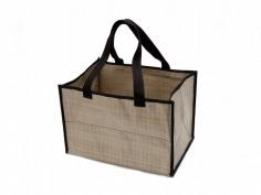 EKO taška - taškokoš