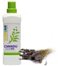 L'VANDU LOVE - máchadlo prádla místo aviváže (250 ml)