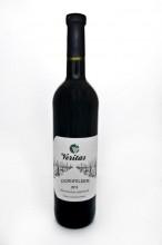 Víno červené Acolon 2015 VERITAS - výběr z h. 750ml