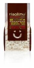 Rýžové těstoviny hvězdičky 300g RISOLINO
