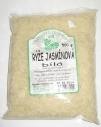 Rýže jasmínová bílá 500 g ZP