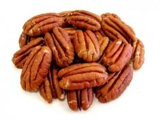 Pékanové ořechy 50g bez obalu