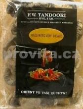 Houževnatec jedlý 50g TANDORI