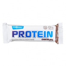 Protein tyčinka čokoláda 60g