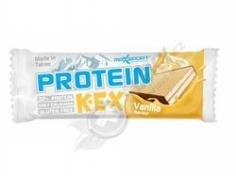 Protein kex vanilka 40g