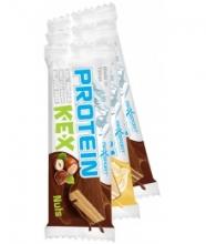 Protein Kex čokoláda 40 g -4kč