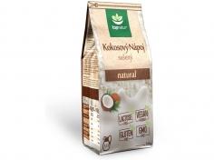 Kokosový nápoj TOP NATUR 350g sleva 7kč