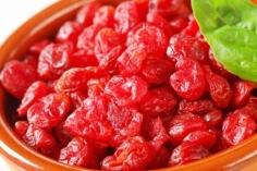Třešně 50g bez obalu