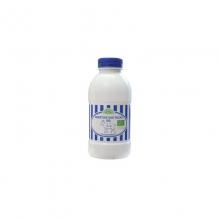 kozí  mléko BIO 450g