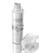 lavera Odličovač make-upu 30ml