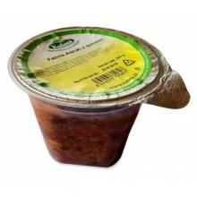 Fazole adzuki s quinoou 240g bez cholesterolu