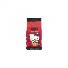 Hello Kitty bezvaječné těstoviny AKCE původní cena 69,-