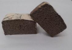 Chléb 100% pohankový kváskový  350g