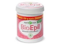 PV BioEpil 350g + 50g ZDARMA