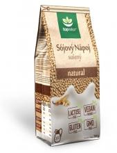 Sojový nápoj Natural 350g