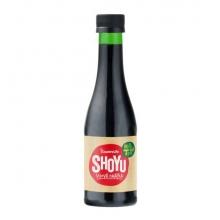 Shoyu sójová omáčka 200 ml COUNTRY LIFE
