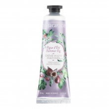 Krém na ruce parfémovaný letní fík 30 ml DURANCE