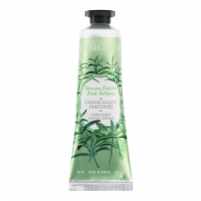 Krém na ruce parfémovaný svěží verbena 30 ml DURANCE