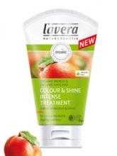 LAVERA Vlasová kúra Colour Shine 125ml