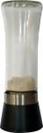 Keramický mlýnek na sůl