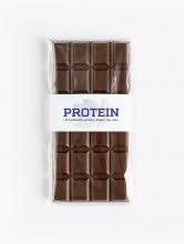 Proteinová čokoláda 70g