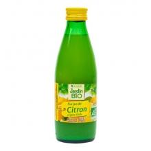 Štáva - Citronová 250ml BIOJARDIN