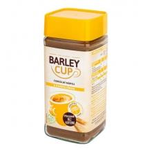 Pražená kávovinová směs s pampeliškou instat 100g GRANA
