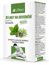 Tabletky - odvodnění 30tbl LIFTEC