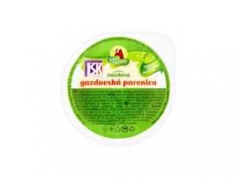 Gazdovská parenica neúdená 112g