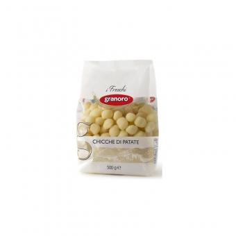 Chicche di patate 500g