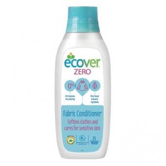 ECOVER ZERO aviváž 750 ml