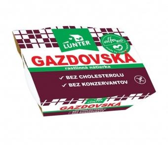 Gazdovská pomazánka  115g