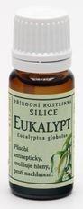 Airspray Eukalyptus 50ml