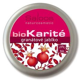 Bio balzám Granátové jablko