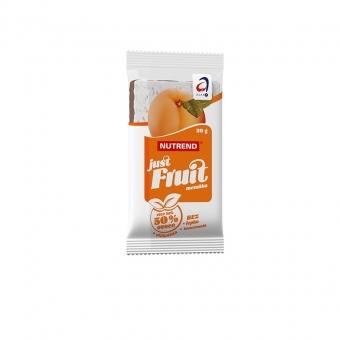 Just fruit meruňka 30g