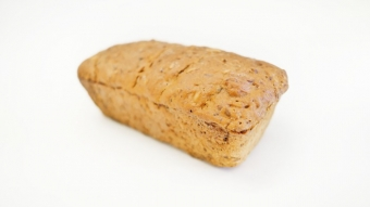 Slunečnicový chlebík bezlepkový 180g