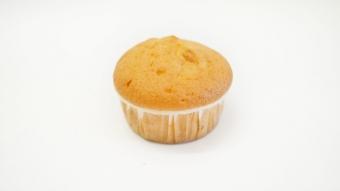 Muffin van. s malinou bezlepkový 40g