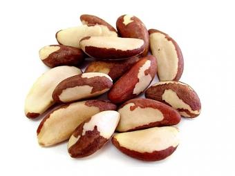 Para ořechy 50g