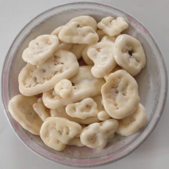 Banán v jogurtu 50g