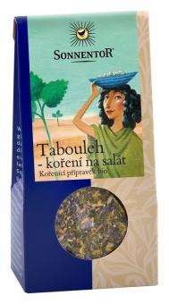 Tabouleh - koření na salát bio 20g