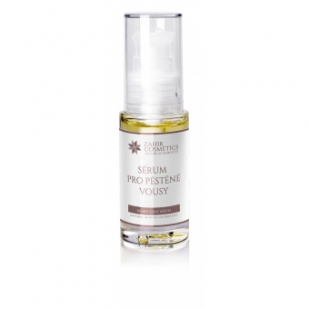 Sérum pro pěstěné vousy 30 ml