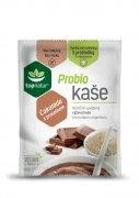 PROBIO kaše protein s čokoládou 60g bez lepku