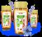 Čekankové beta karoten nektar 350ml kaumy