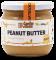 Peanut Butter Smooth LUCKY ALVIN 330g -40kc